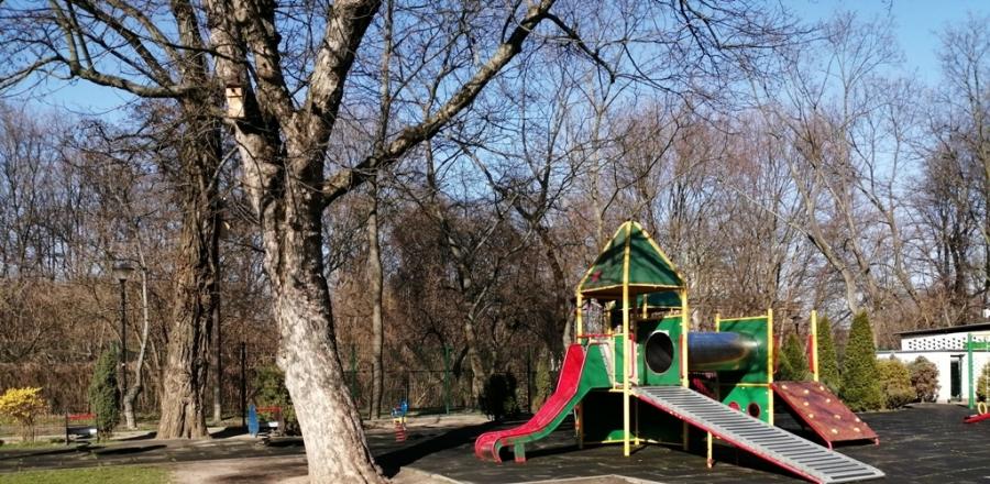 Zdjęcia Nasze Przedszkole